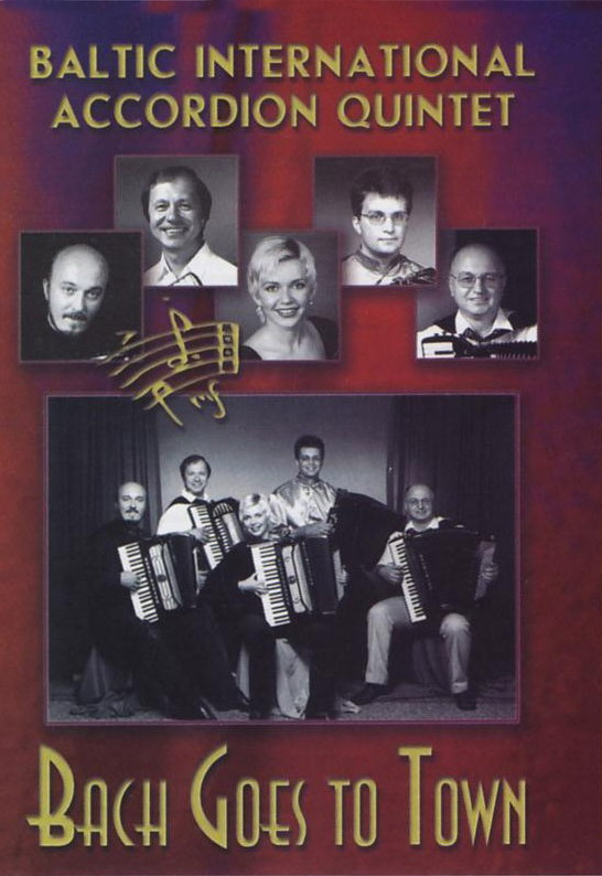 Baltic 